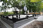 Элитный памятник № 59, фото 3