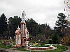 Элитный памятник № 11, фото 2