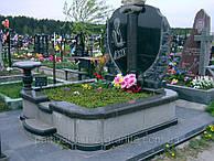 Элитный памятник № 69