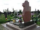 Элитный памятник № 16, фото 4