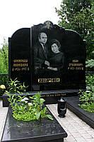 Элитный памятник № 13