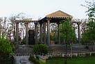 Элитный памятник № 74, фото 3