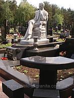 Элитный памятник № 103