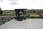 Элитный памятник № 125, фото 2