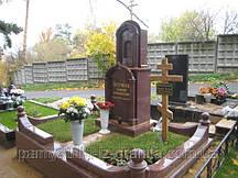 Элитный памятник № 77