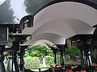 Элитный памятник № 55, фото 2