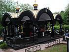 Элитный памятник № 55, фото 5