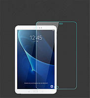 Защитное стекло Samsung Galaxy TAB A 10.1'' / T580 / T585 0.26mm 9H HD Clear