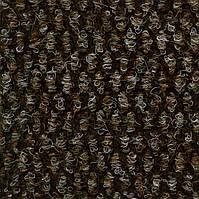 Коммерческий ковролин Дакар (Dakar) 7058