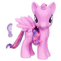 Принцесса Твайлайт Спаркл 20 см Май Литл Пони Hasbro (Twilight Sparkle My Little Pony)