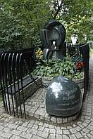 Элитный памятник № 157