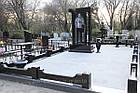 Элитный памятник № 152, фото 3
