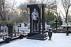 Элитный памятник № 152, фото 4