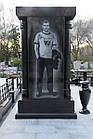 Элитный памятник № 152, фото 5