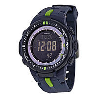 Часы мужские Casio Pro Trek PRW-3000-2ER
