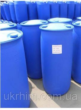 Уксусная кислота, фото 2