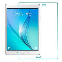 Защитное стекло Samsung Galaxy TAB A 9.7'' / T550 / T551 / T555 0.26mm 9H+ 2.5D HD Clear