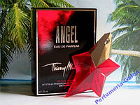 THIERRY MUGLER ANGEL EDITION PASSION 25ML