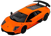 Lamborghini LP670 Автомобиль на радиоуправлении, 1:10, MZ