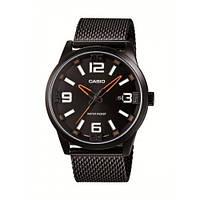 Оригинальные наручные часы Casio MTP-1351BD-1A2DF