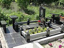 Мемориальный комплекс № 30
