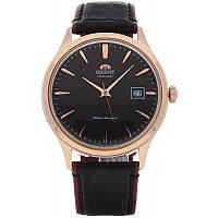 Оригинальные наручные часы Orient FAC08001T0