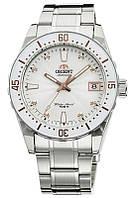 Оригинальные наручные часы Orient FAC0A002W0