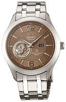 Оригинальные наручные часы Orient FDB05001T0