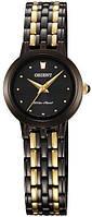 Оригинальные наручные часы Orient FUB9C001B0