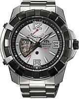 Оригинальные наручные часы Orient FFT03003A0