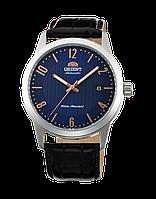 Оригинальные наручные часы Orient FAC05007D0