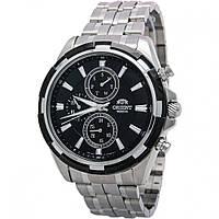 Оригинальные наручные часы Orient FUY01002B0