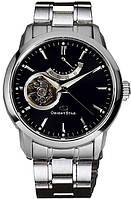 Оригинальные наручные часы Orient SDA02002B0