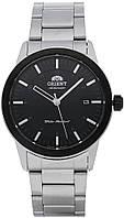 Оригинальные наручные часы Orient FAC05001B0