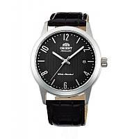 Оригинальные наручные часы Orient FAC05006B0