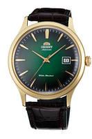 Оригинальные наручные часы Orient FAC08002F0