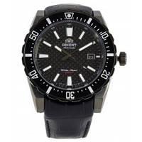 Оригинальные наручные часы Orient FAC09001B0