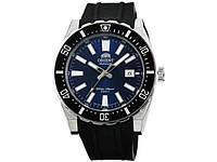Оригинальные наручные часы Orient FAC09004D0