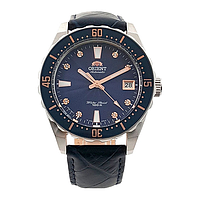 Оригинальные наручные часы Orient FAC0A004D0