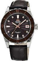 Оригинальные наручные часы Orient FAC0A005T0