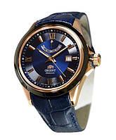 Оригинальные наручные часы Orient FAF03001D0