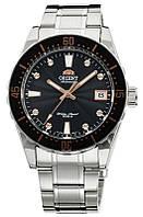 Оригинальные наручные часы Orient FAC0A001B0