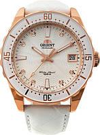 Оригинальные наручные часы Orient FAC0A003W0