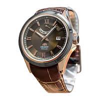 Оригинальные наручные часы Orient FAF03002T0