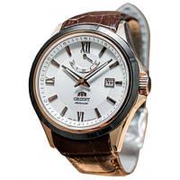 Оригинальные наручные часы Orient FAF03002W0
