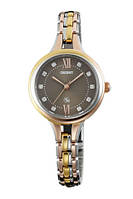 Оригинальные наручные часы Orient FQC15002K0