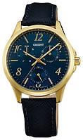 Оригинальные наручные часы Orient FSX09004D0