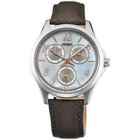 Оригинальные наручные часы Orient FSX09005W0