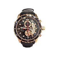 Оригинальные наручные часы Orient FTT0Q005B0
