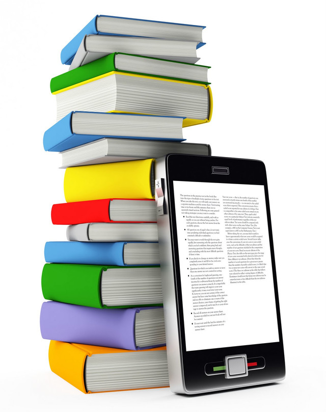 Книга на французском языке перевод в Днепре
